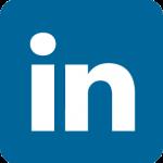 Tuan Linh Travel - Linkedin