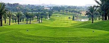 Tourists are enjoying Vietnam Golf and Relaxation Tour - TL719