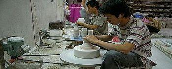 Tourists are enjoying Handicraft village tours - TL202