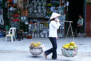 Travelers with Vietnam Discovery - 16 days