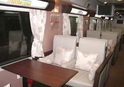 Saigon Nha Trang Trains No Golden Trains Vietnam