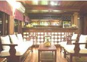 Valentine Junk bar